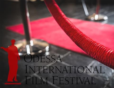odessa-film-festival